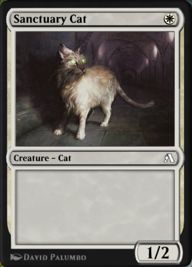 Mtg Arena Collection Manager Mtg Arena Pro