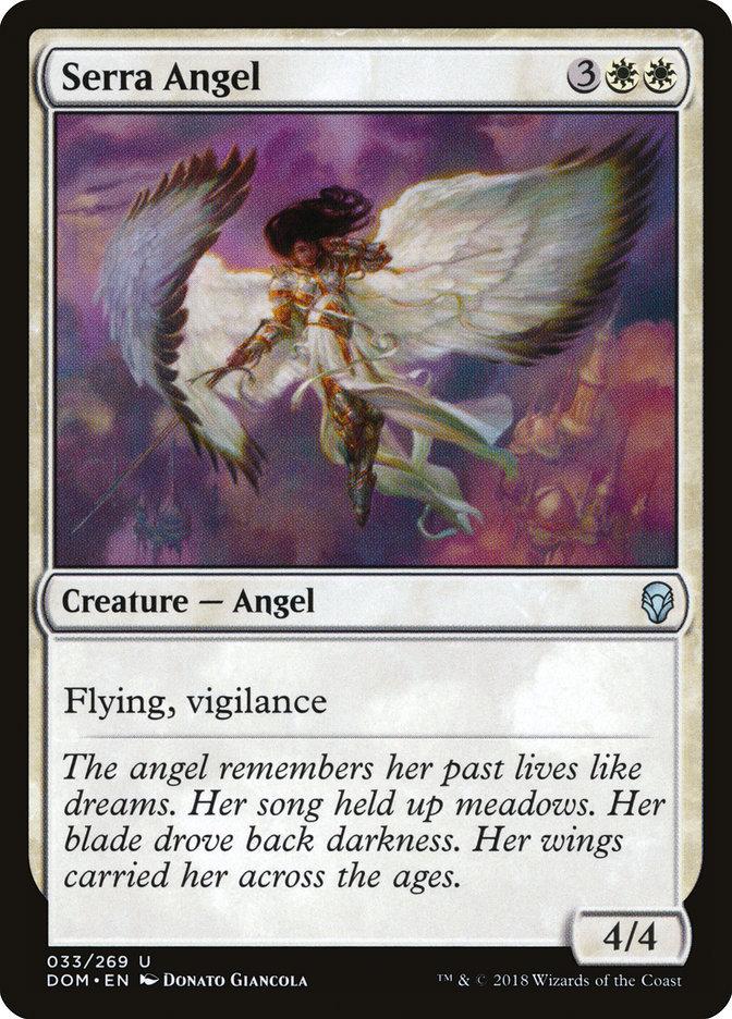 https www victoriassecret com angel card