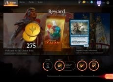 MTG Arena Economy: the big conversation