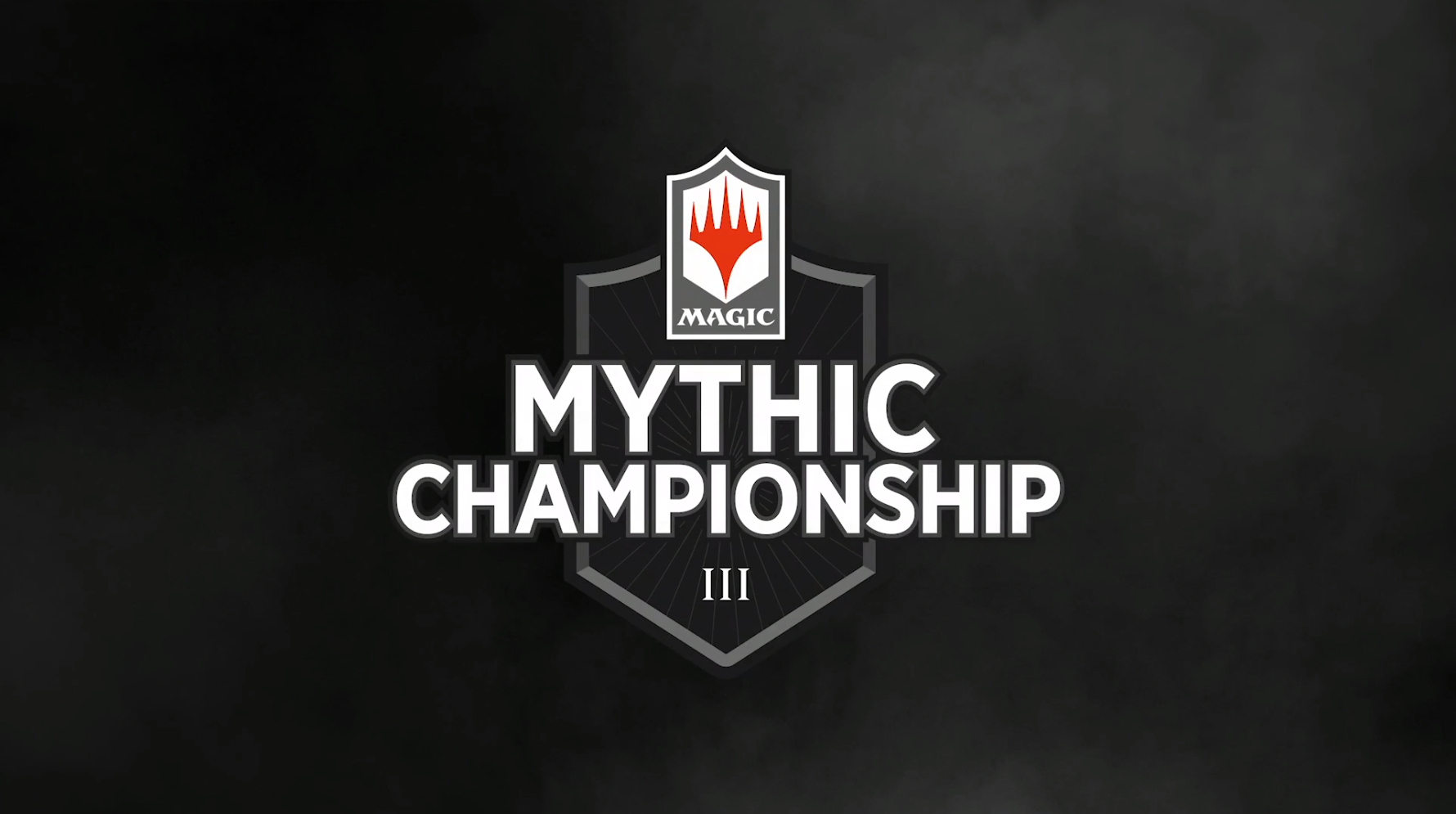 The First Mythic Championship on MTG Arena June 21-31 | MTG