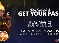 Mastery System and Master Pass: All You Need To Know